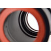 Rotor Press Fit 4630 Vevlager BBright/BB386EVO/PF30 svart